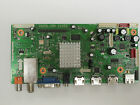 WORKING MAIN BOARD FOR SCEPTRE E325BD 32 INCH HDTV BOARD NUMBER T.RSC8.10A 11153