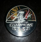 Chicago Blackhawks Collecting and Fan Guide 83