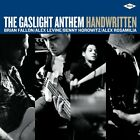 Gaslight Anthem - Handwritten [CD New]