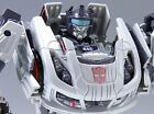 NEW Transformers Japan PVC Figure Jazz Takara Tomy JP Limited Rare Japanese HTF