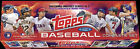 2014 Topps Baseball Factory Sealed Set Hobby Version with 5 Orange Parallel Card