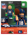 2014 OYO NFL Generation 2 Football Minifigures 6