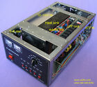 KIT HF power amplifier Solid State DN-600 - 600-800W 4x SD2933 (SD2943)