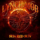 Lynch Mob - Sun Red Sun (Deluxe Edition) [CD New]