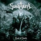 Book of Dowth by Suidakra (CD, Mar-2011, AFM (USA))