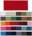 Duck Cloth Canvas 9 10oz 58 60 Wide 100 Cotton By the Yard