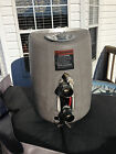 Softub motor pump pulled from working softub T-220 T-300 Soft Tub Hot Tub Spa