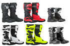 MX FLY Racing Maverik Motocross Boots Dirt Bike Riding ATV Adult Youth Kids 2019