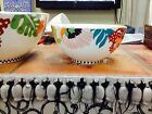 Richard Ginori MISSONI HOME TROPICAL Cereal Bowl 7