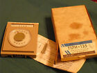 New Old Stock (NOS) Vintage - Cam-Stat T17H-135 Thermostat 24V - 0.2 to 1.2 amp