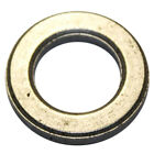 IC 25541 IC SPACER ROUND C255 Ingersoll Case Lawnmower Parts