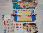 Lego 3432 NBA CHALLENGE Set COMPLETE In Box With Instructions