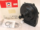 NOS Vintage DELCO LOW-NOTE HORN 1966-up Buick Cadillac Chevy Oldsmobile Pontiac
