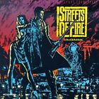 Various Artists - Streets of Fire (Original Soundtrack) [New CD]