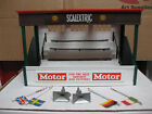 Scalextric Vintage 60's Grandstand Building A209 Motor Motor