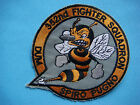 VIETNAM WAR PATCH, US 352nd  FIGHTER SQUADRON