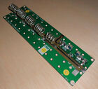 FM Broadcast Low Pass Filter Module 9-Pole (88-108mhz) [NEW]
