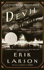 Dead Wake: The Last Crossing of the Lusitania (Hardcover) by Erik Larson