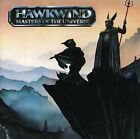 Hawkwind - Masters Of The Universe [CD New]