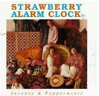 Strawberry Alarm Clock - Incense & Peppermints [CD New]