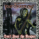 Blue Öyster Cult - Don't Fear The Reaper: The Best Of Blue Oyster Cult [New CD]
