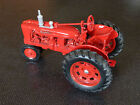 McCormack IH International Farmall Model H Farm Tractor, 1:16 Scale, ERTL