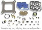 Holley 37 1546 Fast Kit Carburetor Rebuild Kit For Model Number 4150 950 cfm