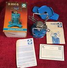 GAZ  S 200 S BACKPACKING / CAMPING STOVE NEW IN BOX