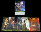 2001 Topps Planet of the Apes Trading Cards 15