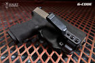 Haley Strategic G Code Incog Eclipse SW MP 45 Holster Ships Immediately