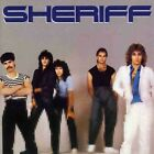 Sheriff [CD New]