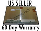 """Acer Aspire AIO Z3801 21.5"""" LED Panel LCD LM215WF4-TLE7 6M.SG407.002"""