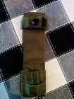 NEW  2 x Canadian Military Army Surplus Bayonet Frog for C-7 and C-8