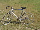 *LPU* Vintage dark gray SCHWINN TRAVELER 12 Speed BICYCLE 27