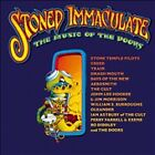The Doors : Stoned Immaculate CD (1999)