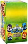 2013 Skylanders Swap Force Dog Tags Card Game Box