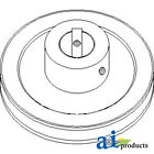 Compatible With John Deere PULLEY FEEDER HOUSE AH155706 9660CTS9660 9650CTS96