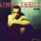 Azma * by Limbo Zamba (CD, May-1999, Aries Music Entertainment Inc.)