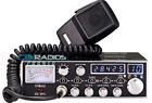 Galaxy dx99v2 10 Meter Radio - Performance Tuned-RX Enhanced-Aligned-Open Clarif