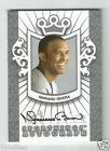 2013 SPORT KINGS MARIANO RIVERA SP YANKEES AUTO AUTOGRAPH