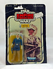 Star Wars The Empire Strikes Back Han Solo Hoth Outfit Original Kenner Unopened