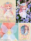 Neo Blythe Japan Anime Comic Figure Dool Takara TOMY Pixie Peaceful Preorder CWC