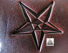 Discontinued Craftool USA Eastern Star Masonic Symbol 1