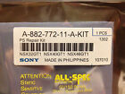 SONY Power Board Repair Kit 1-882-772-11   NSX46GT1 NSX40GT1 NSX32GT1    APS-277