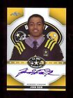 2016 Panini Penn State Nittany Lions Collegiate Trading Cards 8