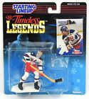 Mike Eruzione SEALED Starting Lineup Timeless Legends 1998 Hockey Figure