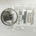 2198202 Genuine OEM Whirlpool Kenmore Maytag Thermostat Temperature Control