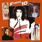 Force 10 - Force 10 [New CD]