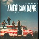 American Bang * by American Bang (CD, Aug-2010, Reprise)
