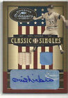 Phil Niekro Cards, Rookie Card and Autographed Memorabilia Guide 6
